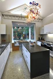 best type of lighting for kitchen lowes lighting fixtures hallway