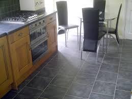 pictures grey kitchen floor free home designs photos