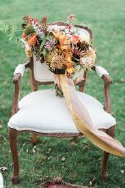 Cedar Lakes Estate Fall Wedding Inspiration | Dovetail ... Custom Made Rustic Cedar Glider Swing By Wild West Creations Lighthouse Restaurant Home Lake Indiana Menu Hidden Gems In Missouri Big On Table Rock Klaussner Outdoor Cassena Fully Power Recling Finch Poly Lumber Seaaira Adirondack Lounge Chair Coconut Rakel Rivers Bend Interiors Via Design Meetings And Events At Lodge Branson Mo Us Lakes Estate Port Jervis New York United States Shop Patio Fniture Cabanacoast