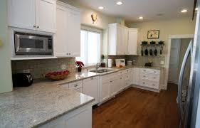 Full Size Of Decorkitchen Remodeling Checklist Kitchen Remodel Ideas Beautiful