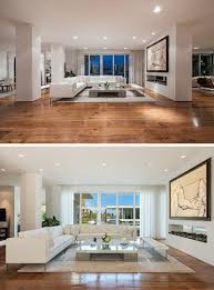 100 Inside Home Design The Floating Frames House By Kobi Karp Architecture Interior