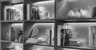 stock photo casa padrino barock wohnzimmer set schwarz