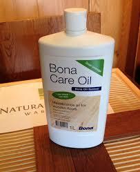 Bona Hardwood Floor Refresher by Bona