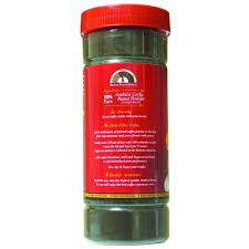 WESTHILLS Pure Arabica Coffee Powder