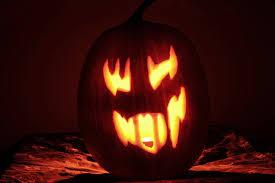 Minecraft Pumpkin Design by Pumpkin Carving Ideas For Halloween 2017 More Crazy Pumpkins And