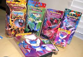 Pokemon World Championship Decks 2015 by Getting Started With The Pokémon Trading Card Game Kotaku Australia