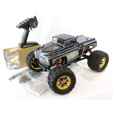 Kyosho Mad Force Kruiser VE 2.0 Brushless Electric 4wd RC Monster ... Jual Rc Mad Truck Di Lapak Hendra Hendradoank805 The Mad Scientist Monster Truck Vp Fuels Jjrc Q40 Man Rc Car Rtr Mad Man 112 4wd Shortcourse 8462 Free Kyosho Crusher Ve Review Big Squid And News Exceed 18th Beast 28 Nitro 3channel 18th Torque Rock Crawler Almost Ready To Run Artr Blue Kyosho 18 Force Kruiser 20 Powered Monster Truck Car Crusher Gp 18scale 4wd Unboxing Youtube Bug 13 Force Armour Parts Products