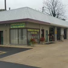 100 St Louis Auto And Truck Repair Kirkwood And Home Facebook
