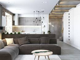 100 Scandinavian Interior Style Design 10 Best Tips For Creating A Beautiful