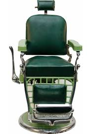 Barber Chairs Craigslist Chicago by Barber Chairs Ago Bar Chair Barber Chairs For Sale In