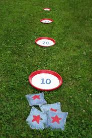 27 Best DIY Backyard Games Ideas And Designs For 2017 2 Crafty 4 My Skirt Round Up Back Yard Games Amazoncom Poof Outdoor Jarts Lawn Darts Toys These Fun And Funny Minute To Win It Are Perfect For Your How Play Kubb Youtube The Best 32 Backyard That You Can Enjoy With Your Loved Ones 25 Diy Unique Games Ideas On Pinterest Diy Giant Yard Rph In Blue Heels 3rd Annual Beer Olympics