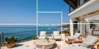 100 Malibu Beach House Sale Cindy Crawford And Rande Gerber Are Selling Their Stunning