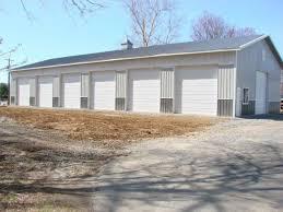 Pole Barn Garage Designs Tedx Decors Best Rustic Plans House Plan Medium