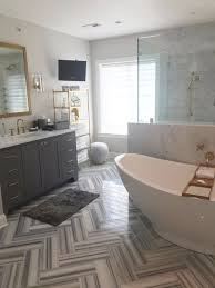 renaissance ceramic tile and marble installation arley wholesale