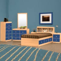 Kids Bedroom Sets Under $500 Price Busters Discount Furniture