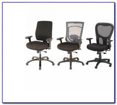 Tempur Pedic Office Chair by Tempur Pedic Office Chair Warranty Chairs Home Design Ideas