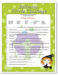 Halloween Riddles And Jokes For Adults by Funny Halloween Riddles For Adults Events Pinterest