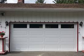 Buffalo Overhead Door Repair Neilbrownqcs Door Ideas Touch