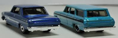 Hot Wheels 1963 Chevy II And 1964 Chevy Nova Wagon | Two Lane Desktop 1964 Dodge Panel Truck Hot Rods And Restomods Chevy C10 Pickup Rod Network 19472008 Gmc And Parts Accsories Rare Chevrolet Singer Sewing Machine Service For Sale Hemmings Motor News 735 Dfw 1965 Youtube Heartland Vintage Trucks Pickups Truckswb Rat Lowered Patina Ls Big Suburban Classics On Autotrader This C30 Once Carried Coffee Today It Still A Thatll Leave You Green With Envy