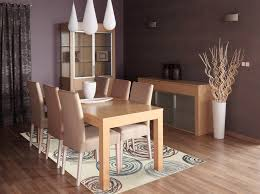 Dining Room Area Rugs Best