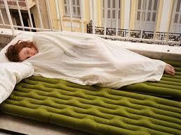 stechmücken wie mücken im schlafzimmer bekämpft sz