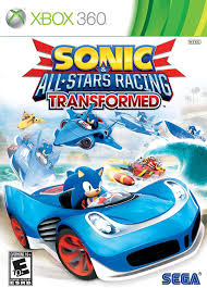 Amazon.com: Sonic & All-Stars Racing Transformed - Xbox 360: Sega Of ... Truck Racer Reviews Colin Mcrae Dirt 2 Shdown 3 Xbox 360 Dirt Road Png All Categories Bdletbit Driver Spintires Mudrunner One The Gasmen Best Racing Games On Ps4 And In March 2018 Best 20 Greatest Offroad Video Games Of Time And Where To Get Them Forza Horizon Xbox360 Cheats Gamerevolution Dirt For Microsoft Museum Buy Crew Live Gglitchcom Fast Secure Unblocked Driving At School Run Coolmath Cool Zombie Hd Artwork In Game