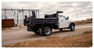 Dump Trucks For Rent With Landscape Sides Pickup Truck Rental For Towing Best Resource Thrghout Our Vehicles Milrent Pick Up With Package Small Rental Trucks Best Pickup Truck Check More At Http Hire Home Facebook Uhaul Calgary Ptr Blog A B Rentals Hire Bus 69 Johnston Street 1971 Chevy Custom Epicturecars One Ton Pickup Rental Delevry Service Dubai0551625833 Rent A Car U Haul Stock Photos