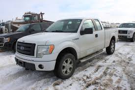 2011 Ford F-150 STX 4x4 2 Door Crew Cab Pickup Truck, 4.6L V8 Gas ... Awesome Amazing 1999 Ford F250 Super Duty Chevy 6 Door Truck Mega X 2 Dodge Ford Loughmiller Motors 2017 Chevrolet Colorado Vs Toyota Tacoma Compare Trucks File1984 Trader 2door Truck 260104jpg Wikimedia Commons 13 Mega 4 Agrimarquescom Ranger Xlt Extended Cab Door V6 5 Speed 4x4 Ready To Go Here Is How You Could Find The Right In Your Area Green F 350 Door Cars For Sale In Pennsylvania 1975 Blazer 4wd 2door Near Ankeny Iowa 50023 Lot 23 1996 Extended Cab 73 L Diesel