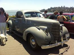 100 Cool Truck Pics Studebaker Coupe Express One Cool Truck The Jalopy Journal The