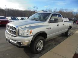 Dodge Ram Door In Maryland For Sale Used Cars On Buysellsearch ... Used 2006 Intertional 4400 Grain Silage Truck For Sale In Md 1296 Mm Auto Baltimore Baltimore New Used Cars Trucks Sales Service Freightliner In For Sale On Intertional 2674 For Sale Maryland Price 9000 Year 1997 Pickup Md Laurel Ford Dealer In Lexington Park Dodge Ram Door Buyllsearch F 150 Elegant 2010 Ford F150 Svt Raptor Xlr8 Diesel Pickups Woodsboro Sterling Actera Cab Chassis 1306 A Bel Air Elkton Chevrolet Source Jp Inc Aberdeen