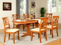 charming solid wood kitchen table and chairs stylish ideas dining
