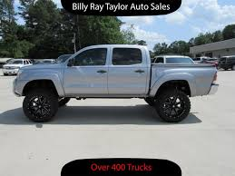 100 Craigslist Washington Dc Cars And Trucks By Owner 2015 Toyota Tacoma For Sale Nationwide Autotrader