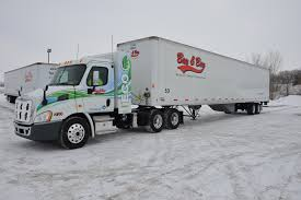 100 Truck Driver Job EcoFriendly Driving S In Pittsburgh Bay Bay