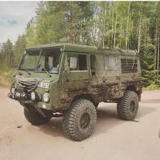 100 Surplus Military Trucks Are Surplus Military Vehicles Overrated Thoughts Overlandkitted