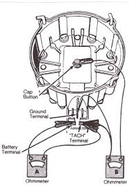 Hunter Ceiling Fan Wiring Schematic by Hampton Bay Ceiling Fan Wiring Topology Of Computer