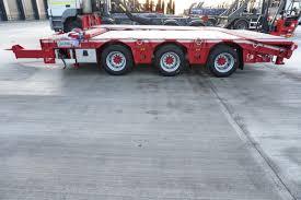 Chieftain (2018) Tri Axle - Cheesewedge Plant Trailer - Mac's Trucks ... 1999 Kenworth W900 Tri Axle Dump Truck 1996 Kenworth T600 Tri Axle Semi Truck Item I4214 Sold Used 2007 Mack Cv713 Triaxle Steel For Sale In Al 2644 Inventyforsale Best Used Trucks Of Pa Inc Jpm 27ft Low Load_other Farming Trailers Year Mnftr 2014 Lvo Vnl64t430 Sleeper 288964 New 2019 Intertional Hv613 Chassis For Sale St 2002 Volvo Vhd64f Triple Dump Z9128 2000 Peterbilt 378 T2931 Youtube