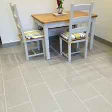 Laying Stone Tile Over Linoleum by Genuine Tile Laying Patterns Myhomeimprovement
