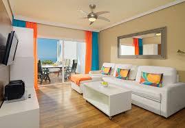 appartements regency torviscas apartments suites