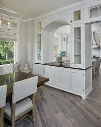 Kitchen Dining Room Pass Through Fascinating Awesome Photos Home Design L