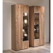 vitrine v alpin voglauer möbelwerk bei opti wohnwelt