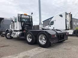 100 Used Peterbilt Trucks For Sale In Texas 2013 PETERBILT 388 FOR SALE 1228