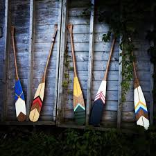 decorative oars and paddles 164 best oars paddles images on oar decor painted