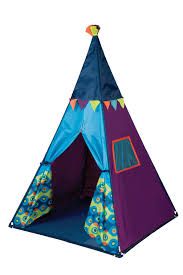 B. TeePee Kids Play Tent (lights Up Inside!) | Kids Stuff ... Bunk Bed Tents For Boys Blue Tent Castle For Children Maddys Room Pottery Barn Kids Brooklyn Bedding Light Blue Baby Fniture Bedding Gifts Registry 97 Best Playrooms Spaces Images On Pinterest Toy 25 Unique Play Tents Kids Ideas Girls Play Scene Sports Walmartcom Frantic Bedroom Ideas Loft Beds Then As 20 Cool Diy Tables A Room Kidsomania 193 Kids Spaces Kid Spaces Outdoor Fun Looking To Cut Down Are We There Yets Your Next Camping Margherita Missoni Beautiful Indoor Images Interior Design