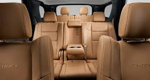 2015 Dodge Durango Captains Chairs by 2017 Dodge Durango For Sale In Midwest City Ok David Stanley Dodge