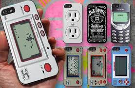 50% off iPhone 4 or iPhone 5 case Cellphone Accessories