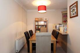 2 Bedroom Apartment Flat For Sale