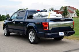 2018 Ford F-150 Reviews And Rating | MotorTrend 1994 Ford F150 4x4 Short Bed Youtube Tonneau Covers Hard Painted By Undcover 65 Oxford Generic Body Side Molding Trim 0408 Reg Cab Lock Trifold Solid Cover For 092018 Ford 55 George Tubbs Sons Sales Inc Vehicles For Sale In Colby Ks 1952 F1 Flathead V8 Shortbed Pickup Truck Like 1948 1949 1950 2009 F250 Super Duty Get Shorty New 2018 Raptor Delaware County Pa 18338 1979 F100