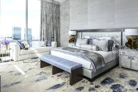 100 Penthouses For Sale In New York Nyc Chelsea Luxury