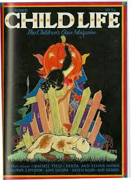 Childrens Halloween Books by Collecting Children U0027s Books Halloween Brunch