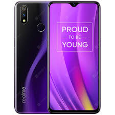 OPPO Realme 3 Pro 6/128GB Global Purple ($249.99) Coupon Price Medterra Coupon Code Verified For 2019 Cbd Oil Users Desigual Discount Code Desigual Patricia Sports Skirt How To Set Up Codes An Event Eventbrite Help Inkling Coupon Tiktox Gift Shopping Generator Amazonca Adplexity Review Exclusive 50 Off Father Of Adidas Originals Infant Trefoil Sweatsuit Purple Create Woocommerce Codes Boost Cversions Livesuperfoods Com Green Book Florida Aliexpress Black Friday Sale 2018 5 Off Juwita Shawl In Purple Js04 Best Layla Mattress Promo Watch Before You Buy